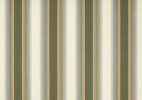Brise vue toile Baden Baden 6275 pas cher