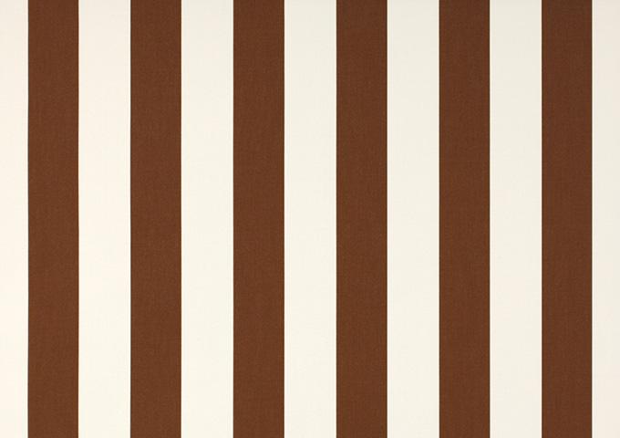 Blanc/marron 8552