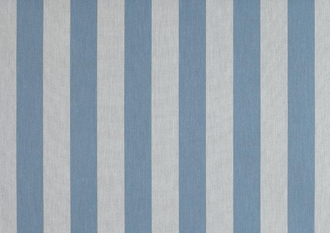 Bleu chiné C020