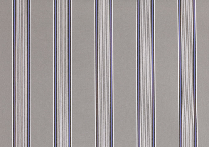 brooklyn d109 brise vue toile tendue voile d 39 ombrage sur mesure. Black Bedroom Furniture Sets. Home Design Ideas