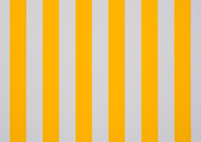 Blanc jaune 8553