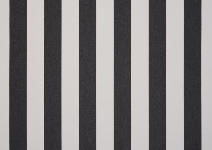Crème / noir 8919