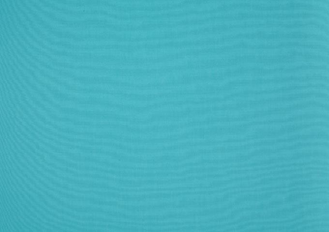 Turquoise 6688