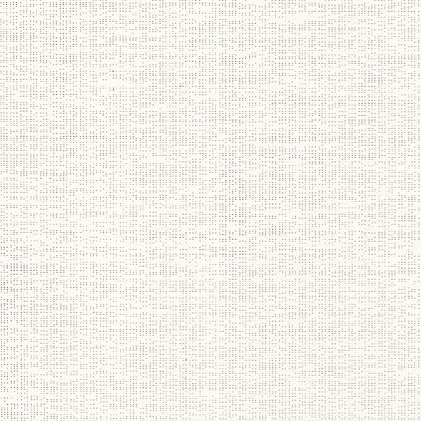 2044 brise vue toile tendue voile d 39 ombrage sur mesure. Black Bedroom Furniture Sets. Home Design Ideas