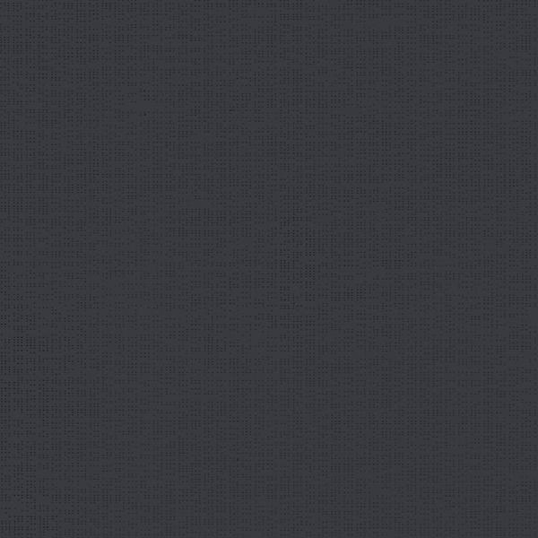 Brise vent Toile Soltis 92 2047 pas cher