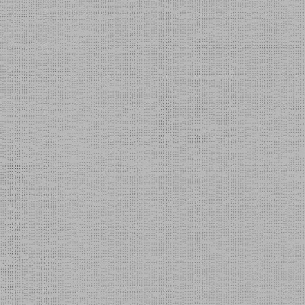 Brise vent Toile Soltis 92 2048 pas cher