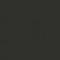 Toile Brise vent Soltis 2053 pas cher