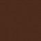 Toile Brise vent Soltis 2137 pas cher