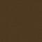 Toile Brise vent Soltis 2148 pas cher