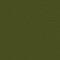 Toile Brise vent Soltis 2149 pas cher