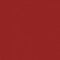 Toile Brise vent Soltis 2152 pas cher