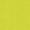 Toile Brise vent Soltis 2157 pas cher