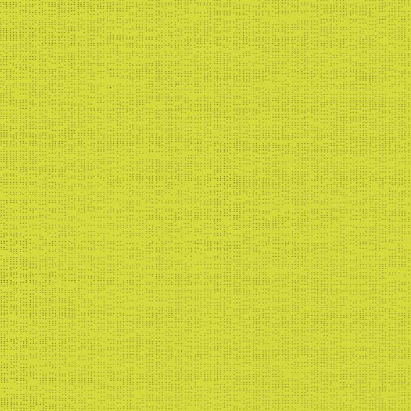 Brise vent Toile Soltis 92 2157 pas cher