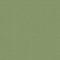 Toile Brise vent Soltis 2158 pas cher