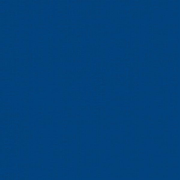 Brise vent Toile Soltis 92 2161 pas cher