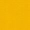 Toile Brise vent Soltis 2166 pas cher