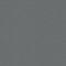 Toile Brise vent Soltis 2167 pas cher