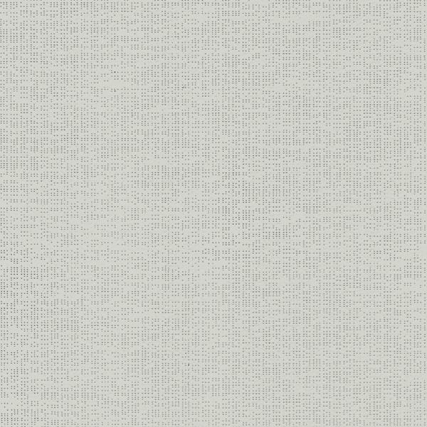 Brise vent Toile Soltis 92 2171 pas cher