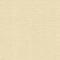 Toile Brise vent Soltis 2175 pas cher