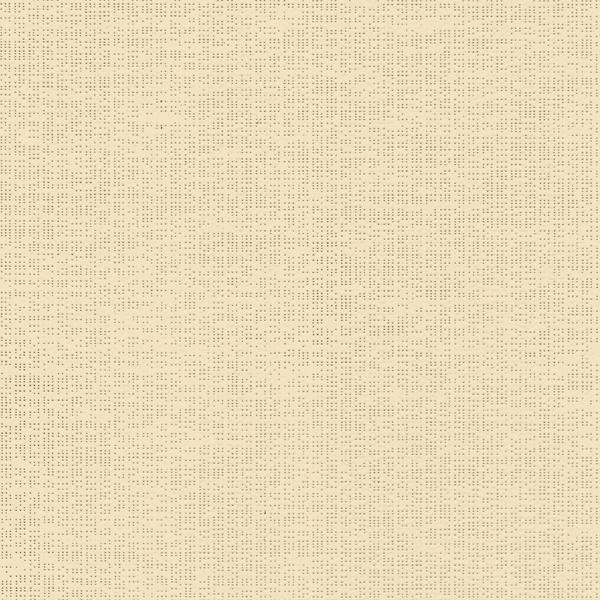 2175 brise vue toile tendue voile d 39 ombrage sur mesure. Black Bedroom Furniture Sets. Home Design Ideas