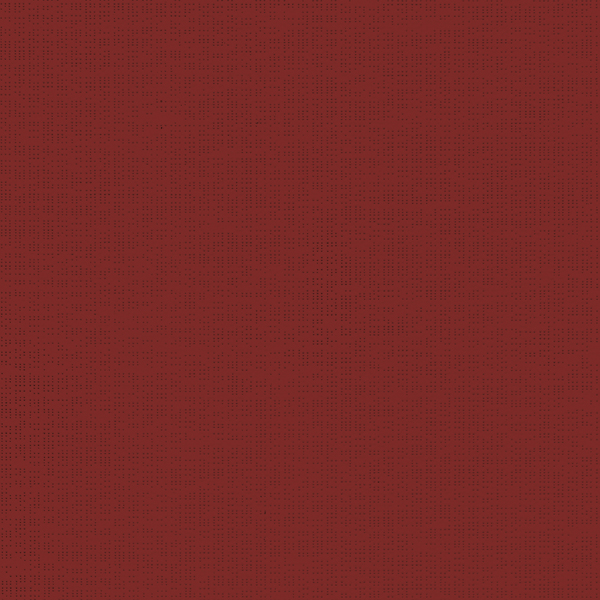 Brise vent Toile Soltis 92 50260 pas cher