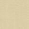 Toile Brise vent Soltis 50265 pas cher