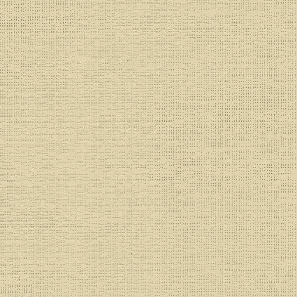 Brise vent Toile Soltis 92 50265 pas cher