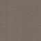 Toile Brise vent Soltis 50266 pas cher