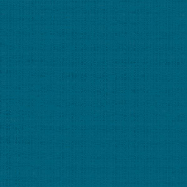 Brise vent Toile Soltis 92 50270 pas cher