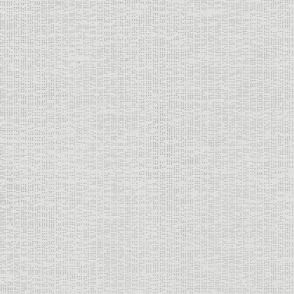 Brise vent Toile Soltis 92 50272 pas cher