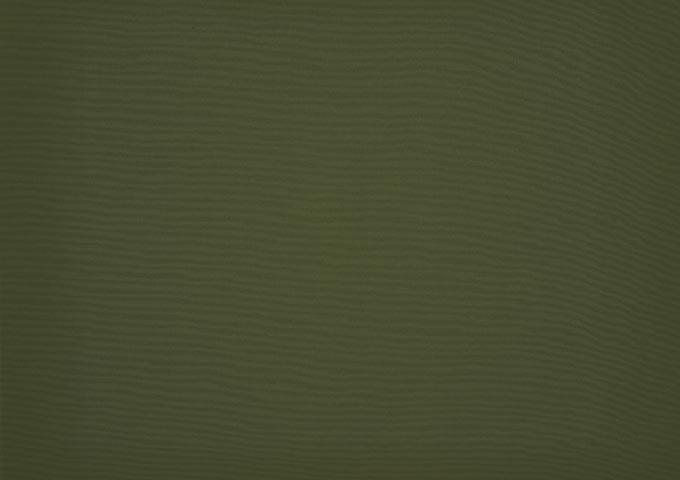 ORC 6023 Réseda