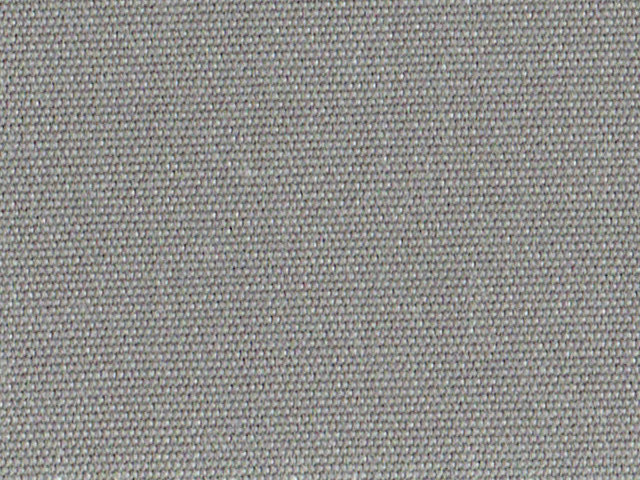 LATIMACRYL A 40 GRIS