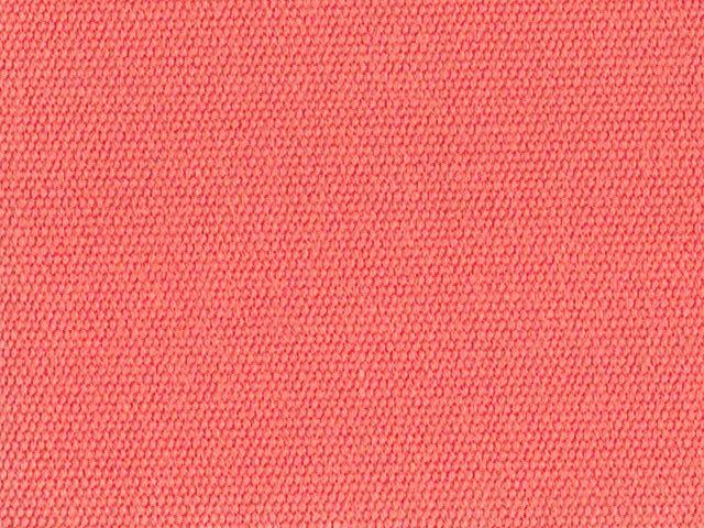 LATIMACRYL A 885 VIEUX ROSE