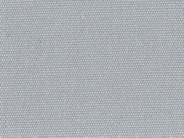LATIMACRYL A142 GRIS ALU