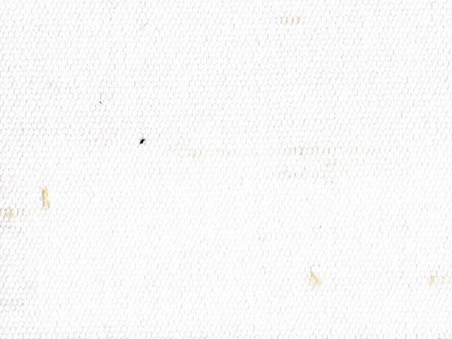 Brise vent Toile Latim LATIMACRYL A 10 LIN pas cher
