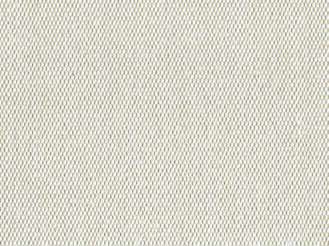 Brise vent Toile Latim LATIMACRYL A 105 GREGE pas cher