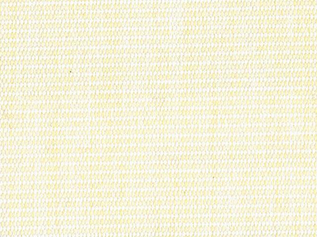 LATIMACRYL A 110 GRANITE SOLEIL