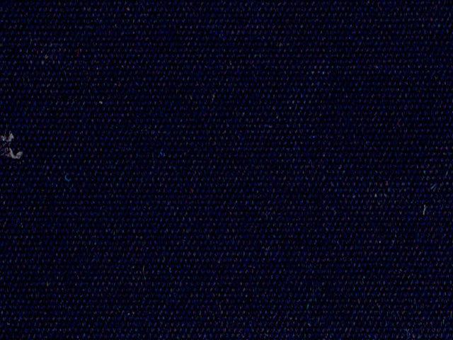 LATIMACRYL A 118 BLEU ACIER