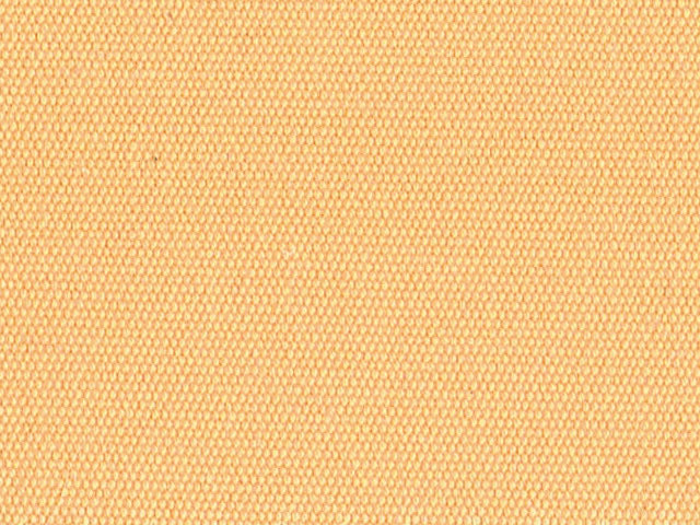 Brise vent Toile Latim LATIMACRYL A 860 GOLD pas cher