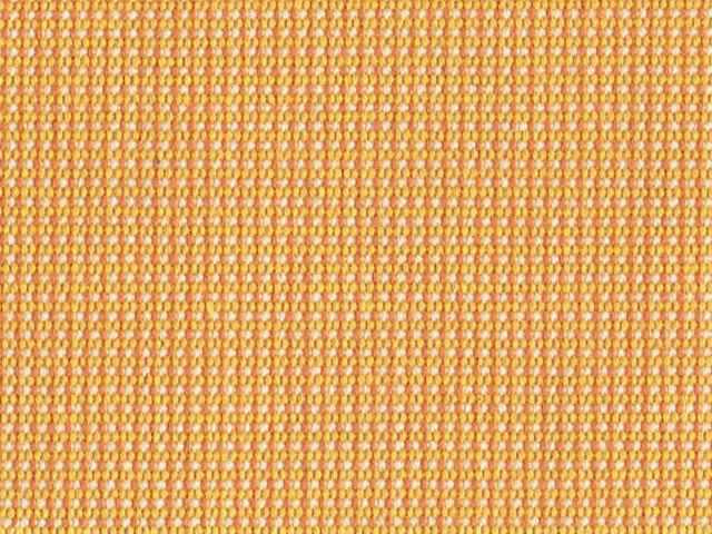 Brise vent Toile Latim LATIMACRYL A 867 GRANITE SIENNE pas cher