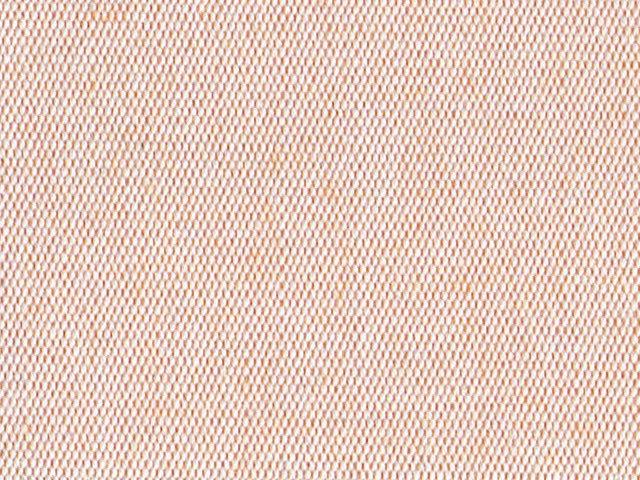 LATIMACRYL A 871 SABLE
