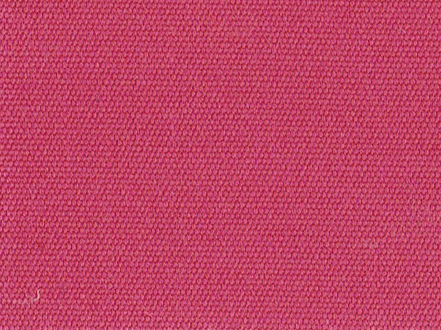 LATIMACRYL A 889 FUCHSIA