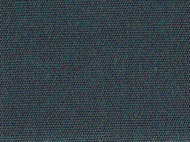 LATIMACRYL A190 PIN BLEU