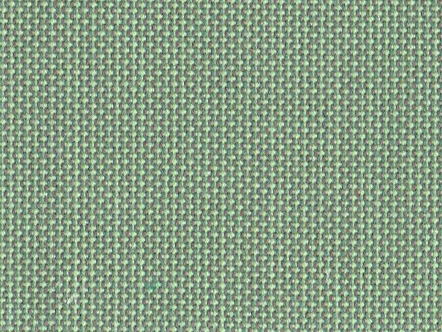 LATIMACRYL A195 GRANITE OLIVE