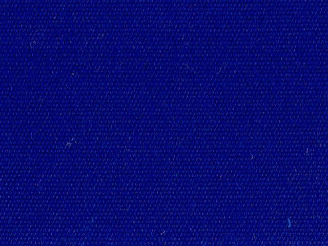 LATIMACRYL A20 BLEU FONCE