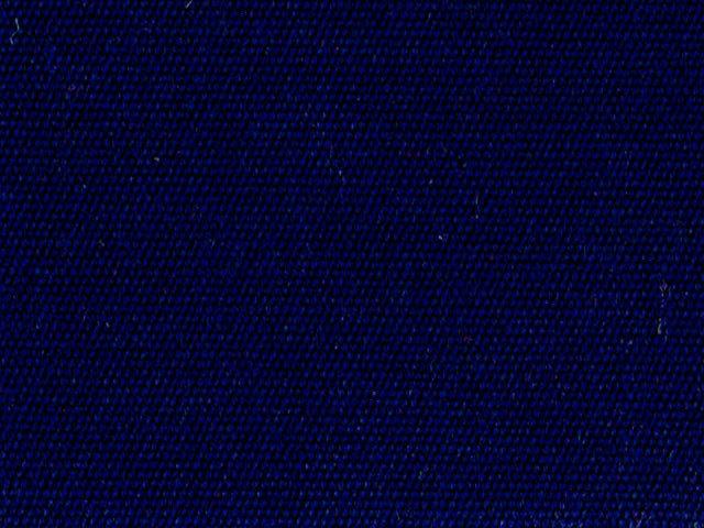 Brise vent Toile Latim LATIMACRYL A22 BLEU MARINE pas cher