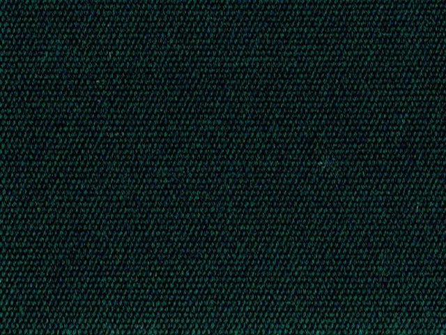LATIMACRYL A88 VERT SAPIN