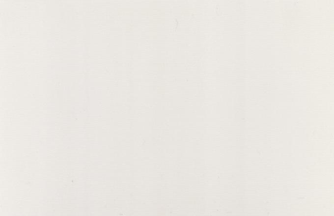 314 E67