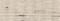 Toile Brise vent Sauleda 2041 BERNA pas cher