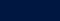 Toile Brise vent Sauleda 2051 ADMIRAL pas cher